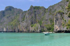 viaggio a phuket