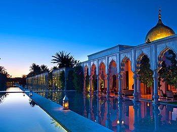 marocco-