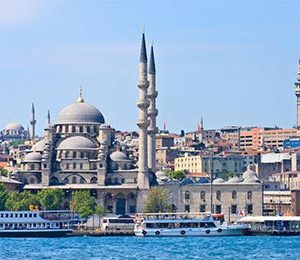 turchia-ankara