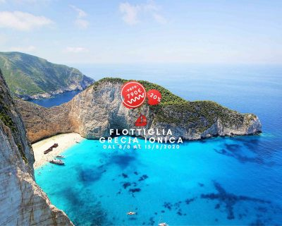 vacanze-grecia-ionica-in-barca-a-vela-e-catamarano-week3